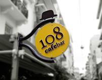 108 Coffee Bar