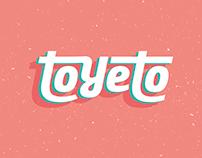 ToYeTo ToyStore