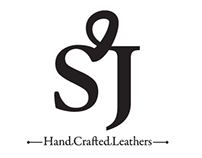 S&J Hand Crafted Leathers