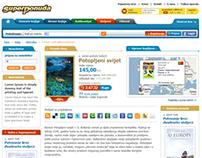 Bookshop - Superknjizara (2005)