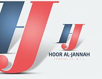 HOOR AL-Jannah