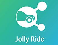 Jolly Ride