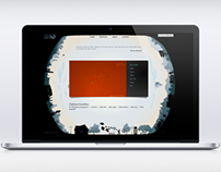DroguDesign   web + app
