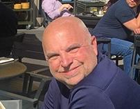 Michael Quinn Kaiser : Accomplishments at Kaiser