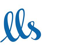 LLS - Lawyers Languages Services