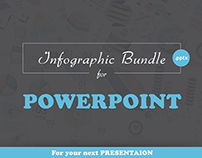 Infographic Bundle for Powerpoint