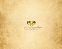 EGA logo