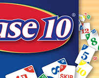 Phase 10 — 30 Years Old