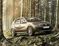Renault_Sandero_Stepway