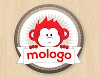 Mologo - Online Logótervező Tanfolyam
