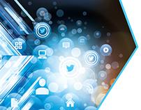 CMHC Social Media Ad Campaign