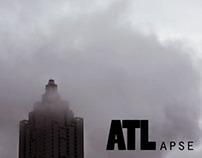 ATLapse