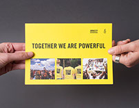 Amnesty International NZ