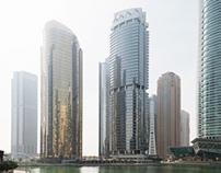 Dubai 24mm