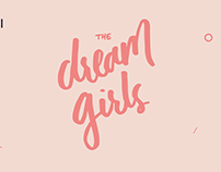 The Dream Girls - The community