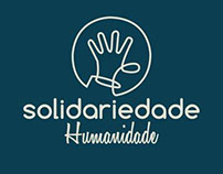 Solidariedade e Humanidade