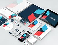 Kempeli Design e Comunicação