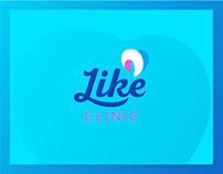 LikeClinic