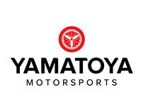 Yamatoya Motorsports