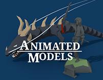 Animated Gif Collection