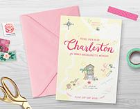 CHARLESTON 2015