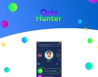Quiz Hunter