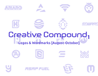 Creative Compound 1