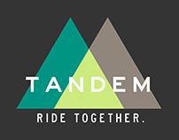 Tandem Campaign
