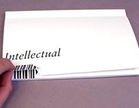 Intellectual Enzyme