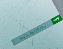 Genesis Lease Annual Report