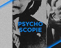 PSYCHOSCOPIE