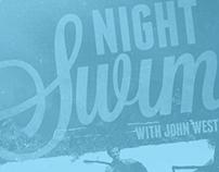 Night Swim