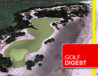 """2010  