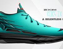 Nike Zoom Kobe IX