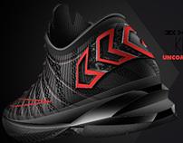 Nike Zoom Kobe IX Elite