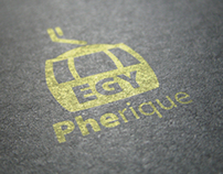 Egy Pherique Project