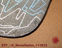 El Turista Formal: Menorca Stone Series by ETF