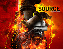 the SOURCE | tyno©2012 |
