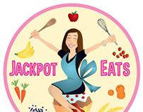 Jackpot Eats