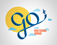 CIEE - Study Abroad