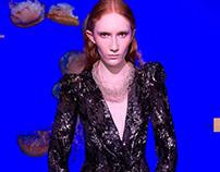 Atlantis- Elegant Magazine