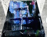 Alt Insomniac prints