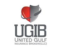 United Gulf Insurance Brokers (LLC)