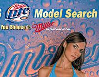 2006 Miller Model Search