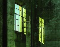 de rerum industrialis