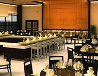R&O Restaurant