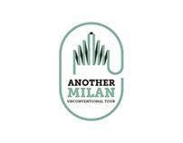 ANOTHER MILAN TOUR