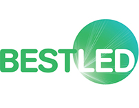 BestLED Corporate Identity