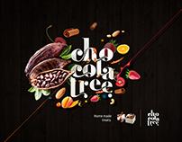 Chocolatree | Home made treats