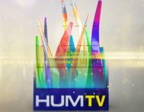 HUMTV ID